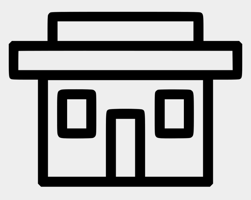 post office clipart black and white, Cartoons - Japan Clipart Post Office - Transparent Office Icon Png