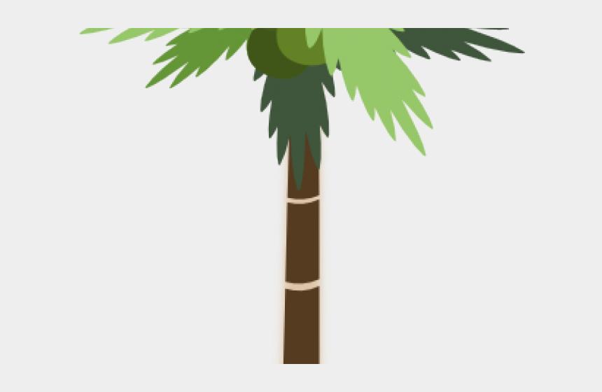 tall tree clipart, Cartoons - Palm Tree Clipart Tall Short Tree - Palm Tree Clip Art