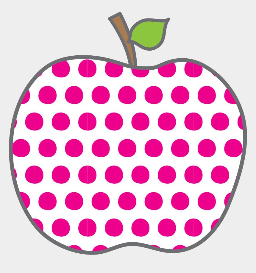 apple orchard clipart, Cartoons - Que Te Como*✿* Apple Orchard, Fruits - White Polka Dots Circle