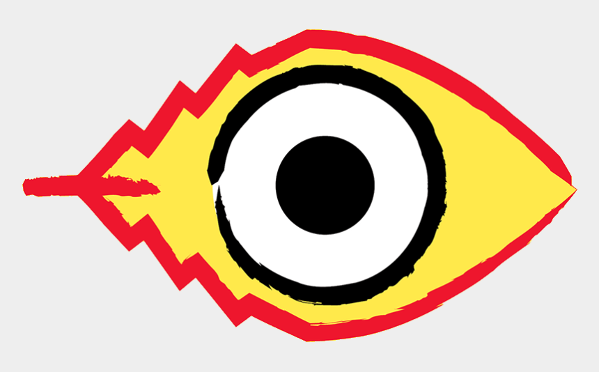 Logo Jaune Sans Fond Circle Cliparts Cartoons Jing Fm