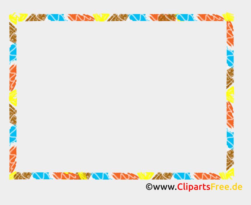 Clipart Bordures Et Cadres Gratuits Cliparts Cartoons Jing Fm