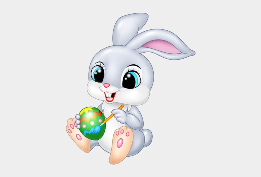 clipart paques gratuit, Cartoons - Lapins De Pâques Tubes Pâques Easter Bunny Pascua Png - Imagenes De Conejos De Pascua