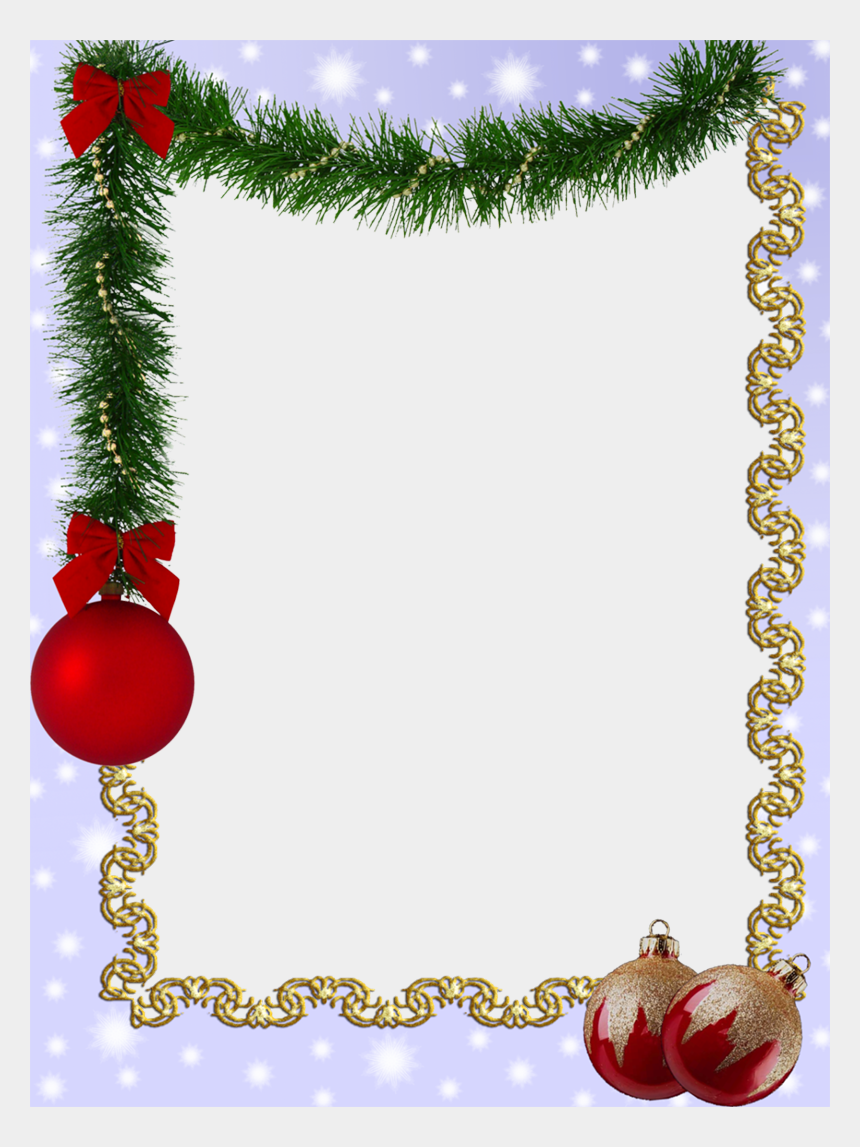 kostenlose weihnachtsclipart, Cartoons - Christmas Border, Christmas Frames, 1st Christmas, - Poem On Merry Christmas