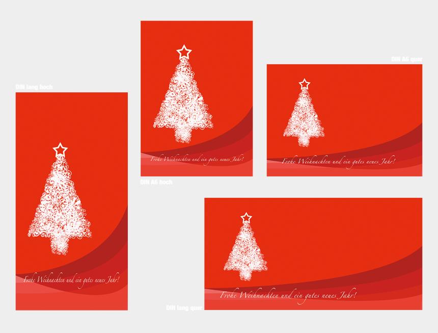 Weihnachtskarten Vorlagen Kostenlos Word 14