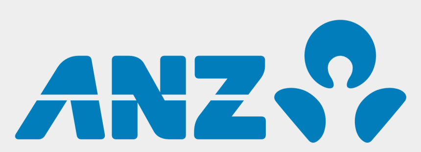 small business clipart, Cartoons - Business Grants, Small Business Resources, Home Based - Anz Bank Logo Png