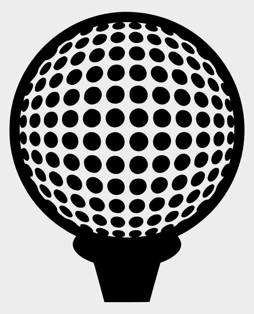 free golf clipart download, Cartoons - Golf Tee Comments - Corel Draw Optical Illusion