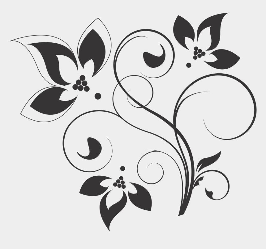 wedding logo clipart, Cartoons - Wedding Invitation Flower Logo Paper - Fondo De Pantalla Verde Con Blanco