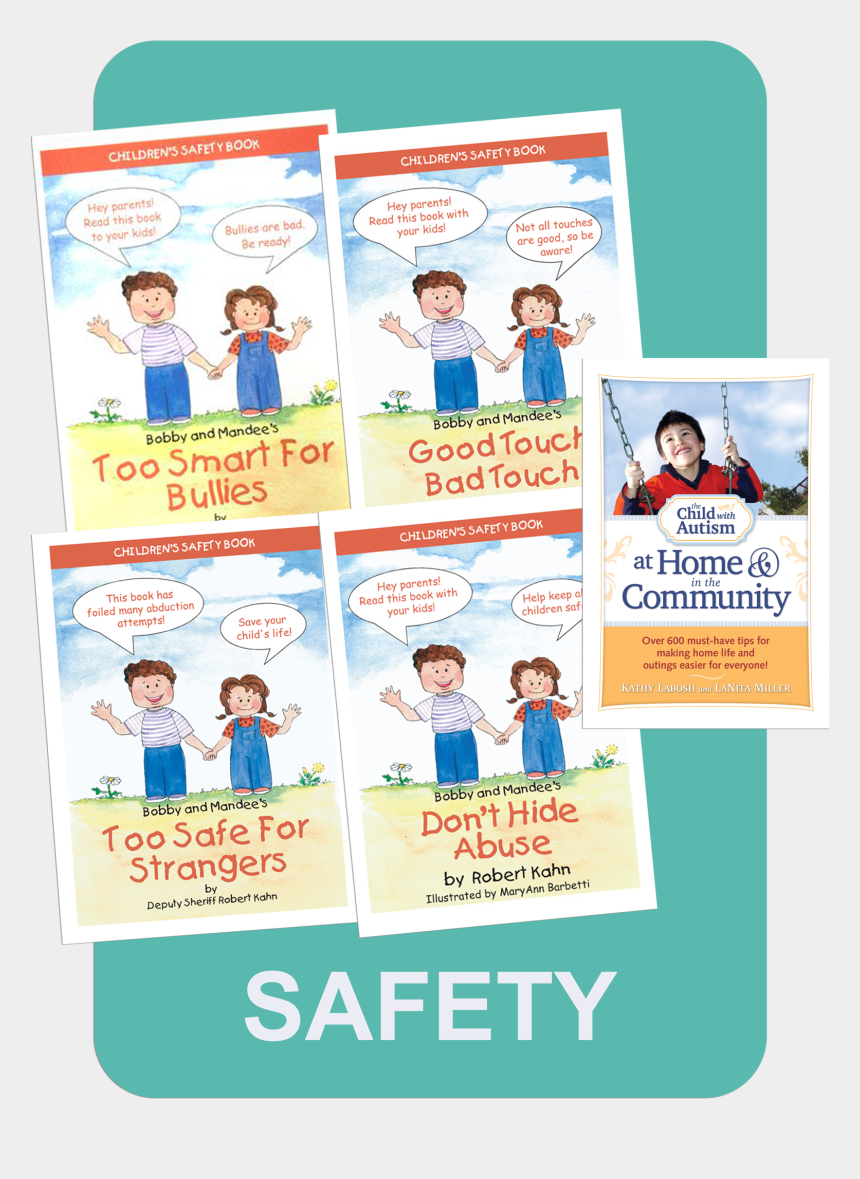 safety rules at home clipart, Cartoons - Bobby - Do's And Don T's Safety At Home