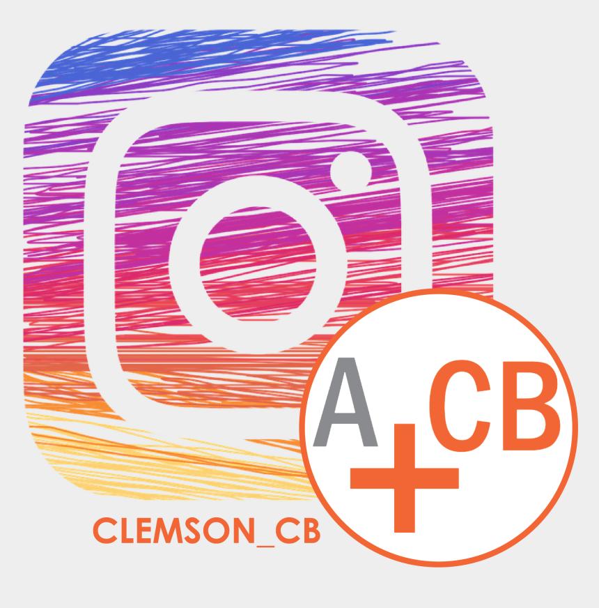 how to make clipart background transparent, Cartoons - As We Work To Make Everyone's Dreams Come True At Corrine - Instagram Logo Cute Transparent