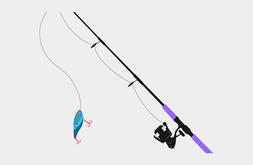 Fishing Pole Clipart Png Transparent Large Fishing Pole Silhouette Cliparts Cartoons Jing Fm