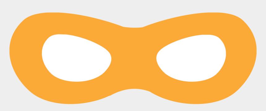 free printable superhero clipart, Cartoons - Superhero Mask Png - Transparent Background Superhero Mask Transparent