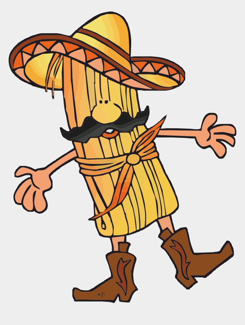 mexican restaurant clipart, Cartoons - Tamale Drawing Restaurant Mexican - Tamale Clip Art