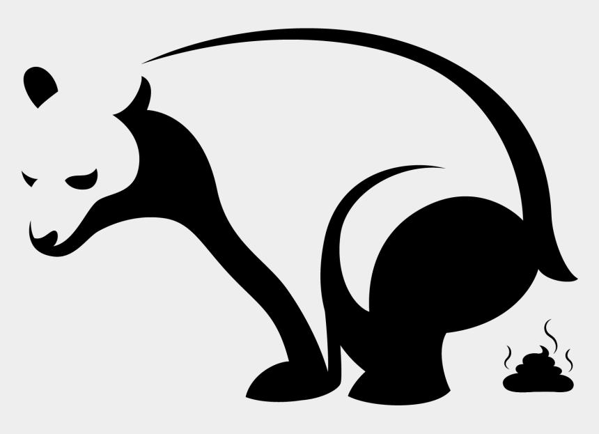 bär clipart kostenlos, Cartoons - Geben Sie Auf Dieser Website Ein, An Welchem Tag Sich - Illustration