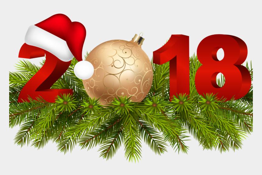 merry christmas & happy new year clipart, Cartoons - Merry Christmas And Happy Holidays - Yeni Yıl Duvar Kağıtları