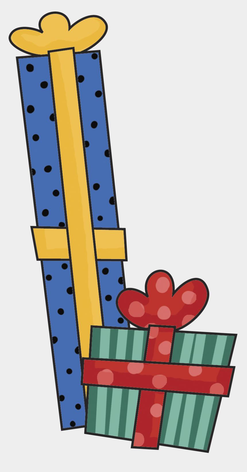 happy birthday to me clipart, Cartoons - First Grade Fanatics - Clip Art