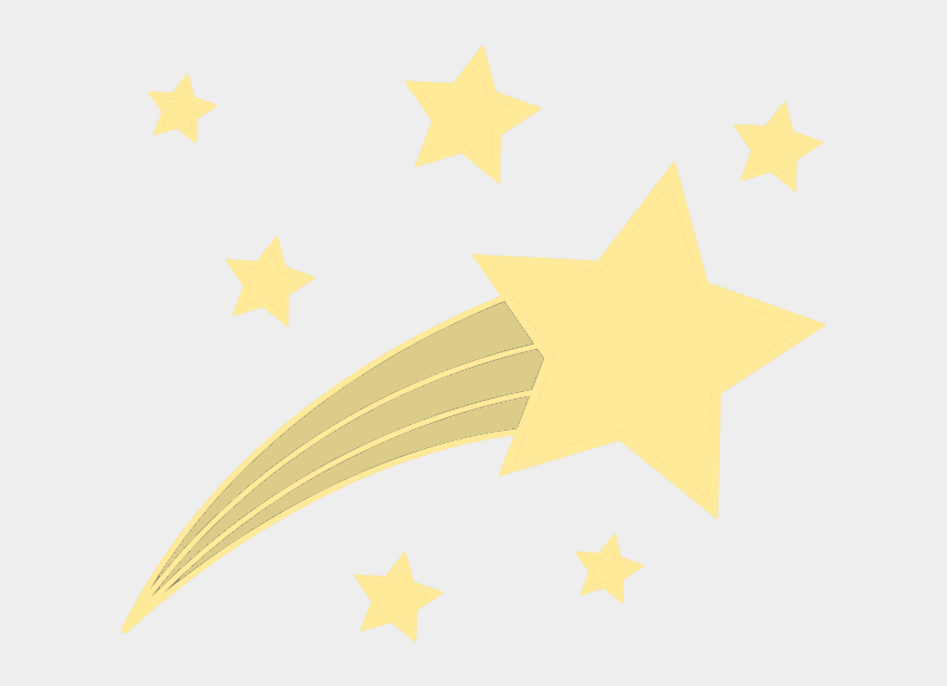 shining star clipart images, Cartoons - Shining Star Png - Emblem