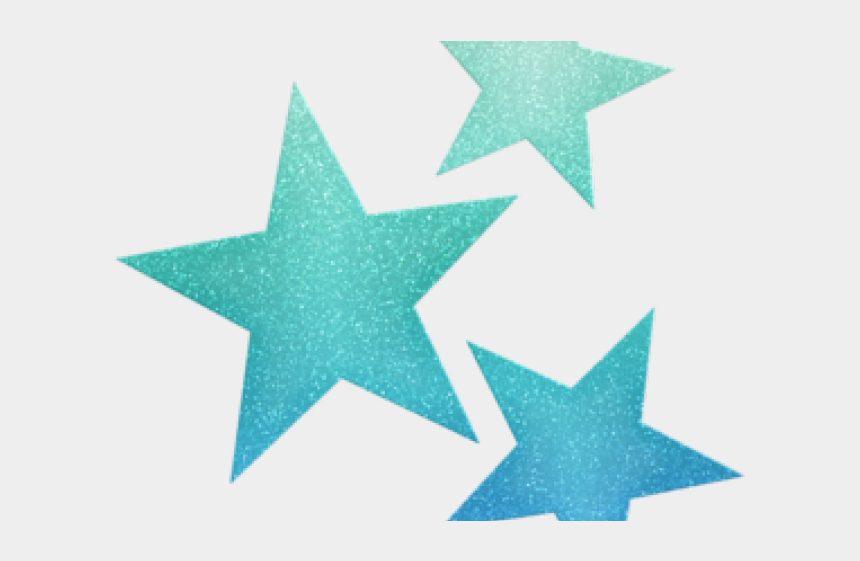 shining star clipart images, Cartoons - Sparkles Clipart Shining Star - Glitter Star Clipart