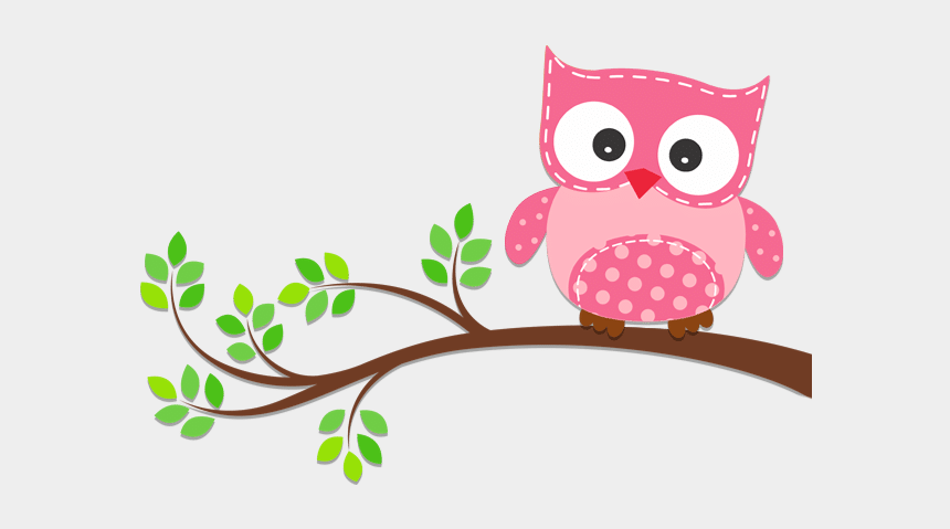 owl clipart for teachers, Cartoons - Owl Teacher Png - Pink Owl Teacher