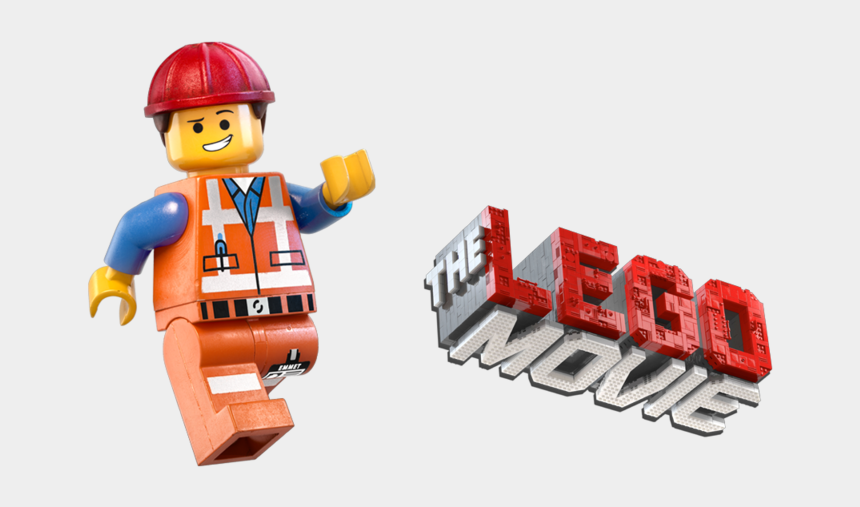 lego movie clipart, Cartoons - Lego Movie Png Photo - Everything Is Awesome Lego Man