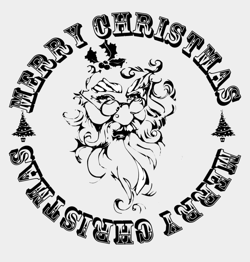 clipart sommerfugl, Cartoons - I Have One More Christmas Freebie For You Next Monday - Illustration