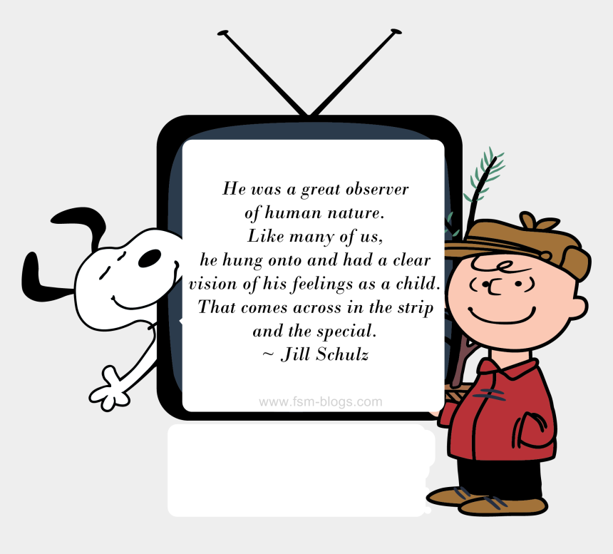 jungle jill clipart, Cartoons - Fsm Media - Charlie Brown's Peanuts Neighborhood