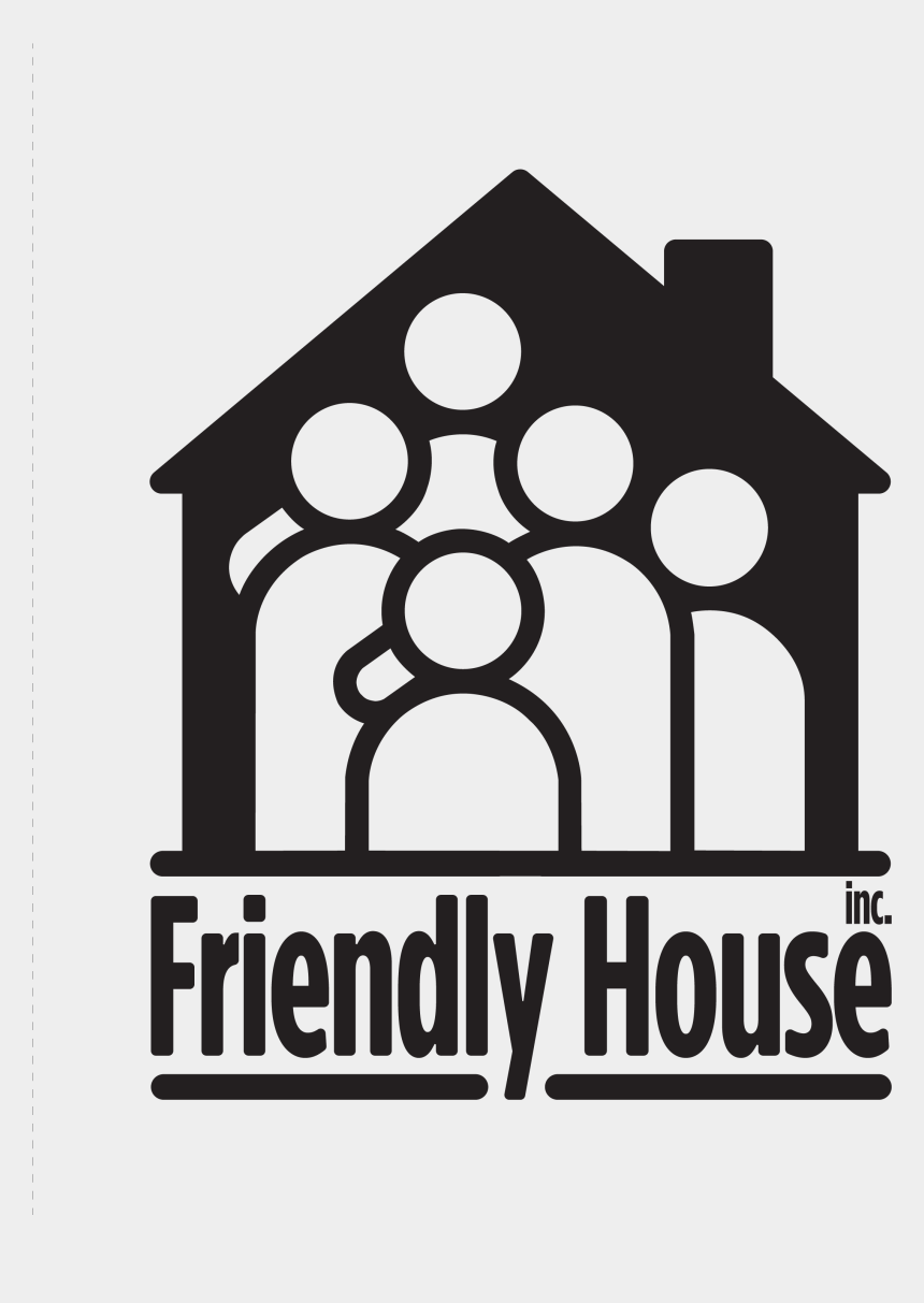 thank you for your support clipart, Cartoons - Thank You For Your Support Of Friendly House - Friendly House
