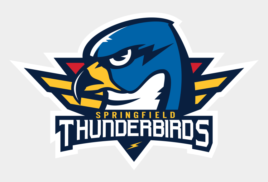 thank you for your support clipart, Cartoons - We Just Wanted To Take A Moment To Thank The Following - Thunderbirds Ahl