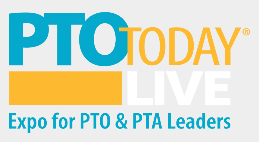 pto meeting clipart, Cartoons - The Ultimate One-day Expo For Pto And Pta Leaders - Pto Today