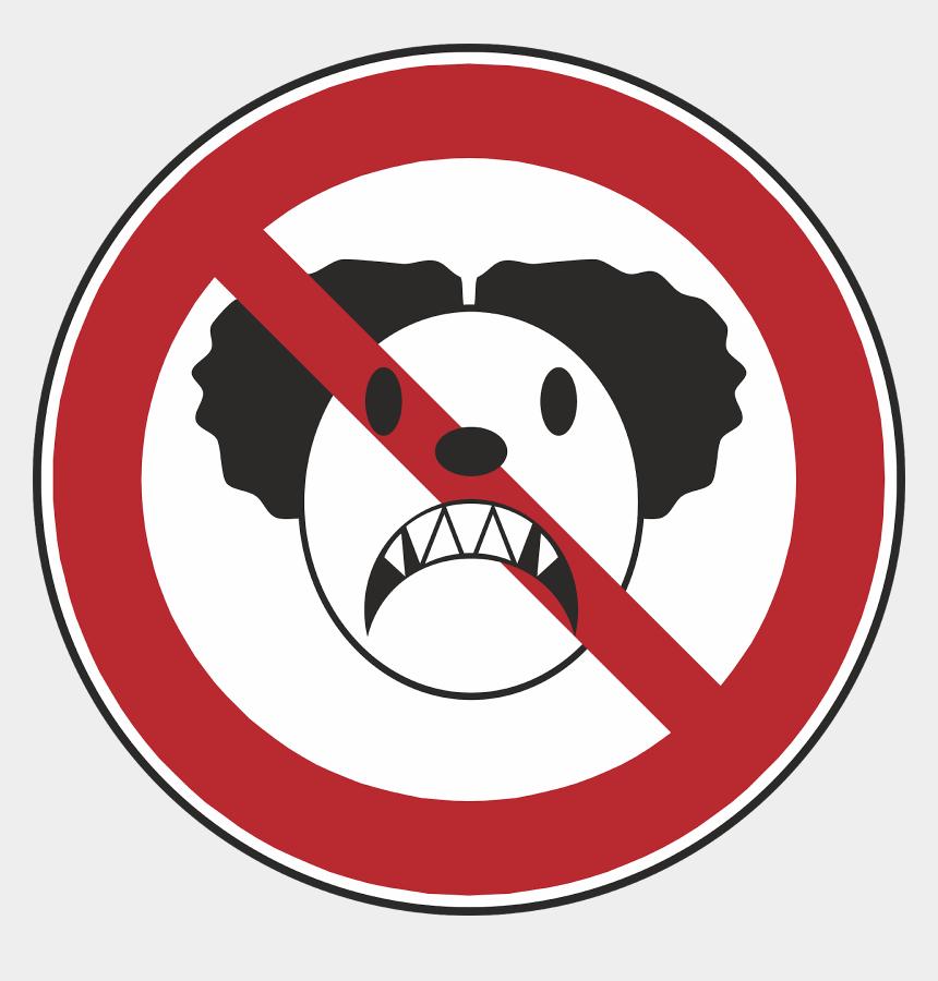 creepy clown clipart, Cartoons - Clown, Horror, Halloween, Unscrupulously, Creepy, Trend - Non Smoking Big Sign