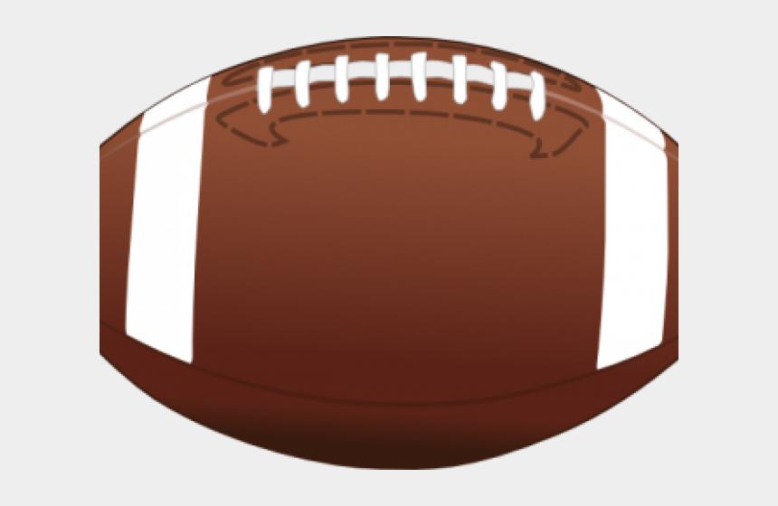 football background clipart, Cartoons - American Football Png Transparent