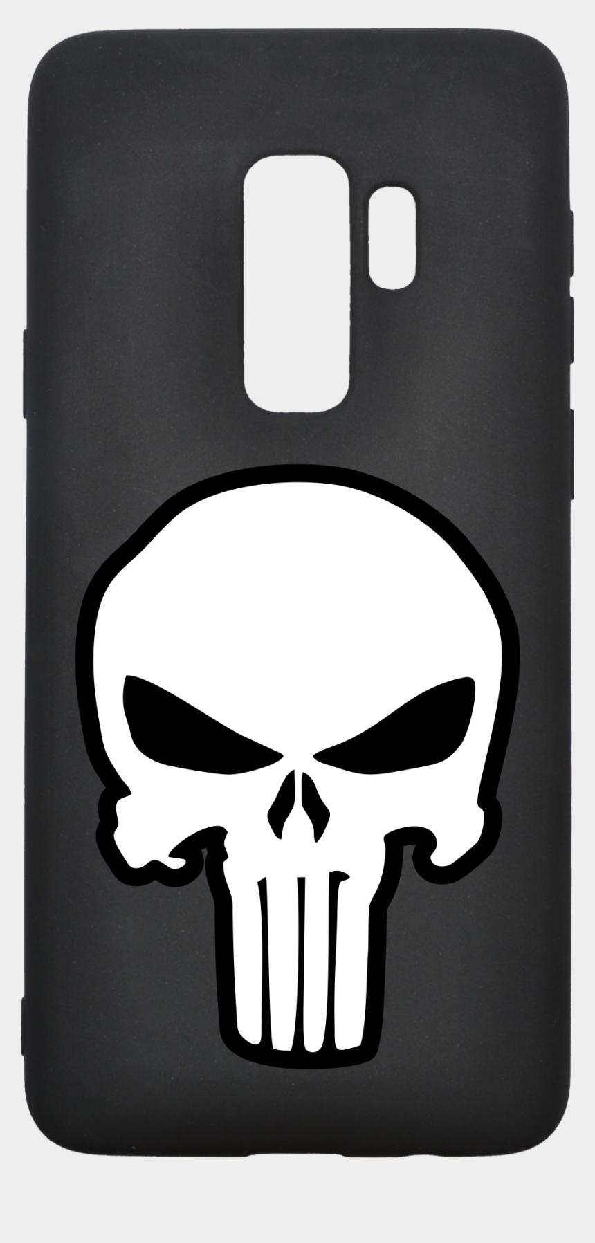 punisher skull clipart, Cartoons - Punisher Skull - Draw Punisher Skull