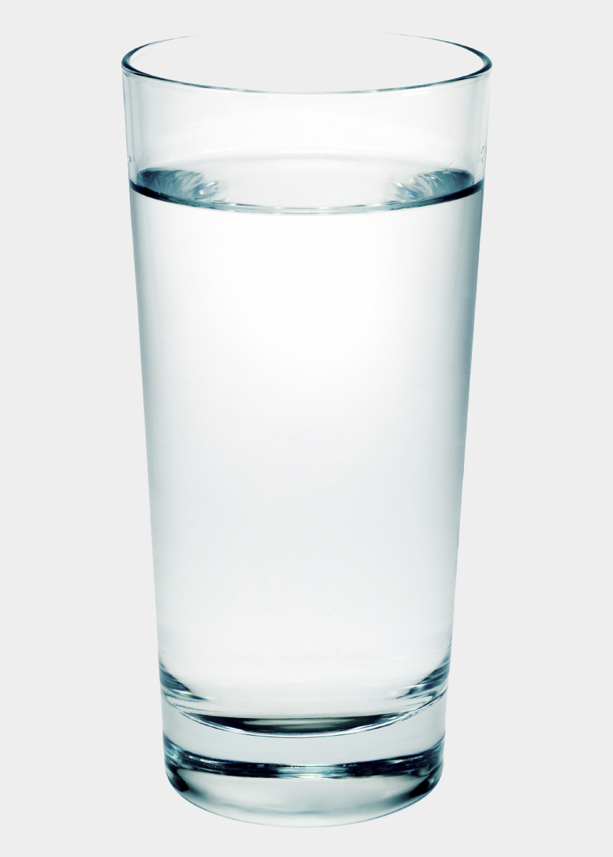 glass water clipart, Cartoons - Glass, Water, Drinking Water, Liquid - Glass Of Water
