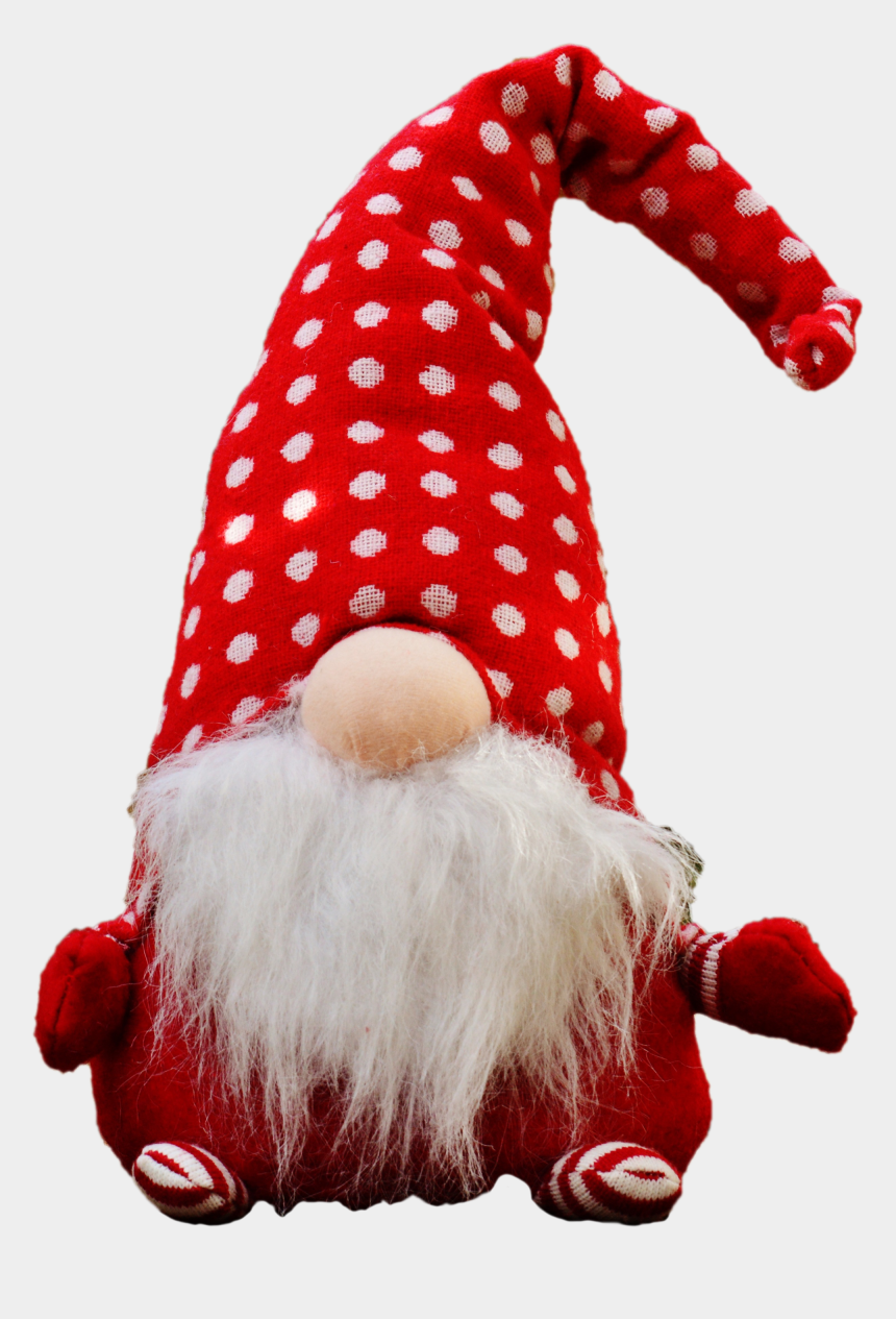 elf on the shelf clipart free, Cartoons - Elf Png Transparent Images - Christmas Elves Transparent Background