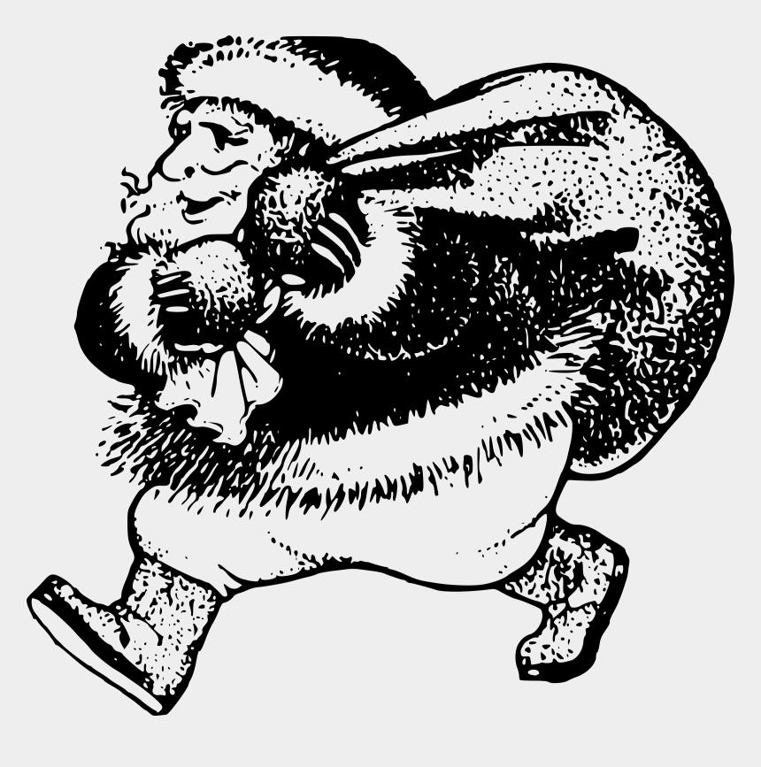 fat dog clipart, Cartoons - Short Clipart Fat - Christmas Day