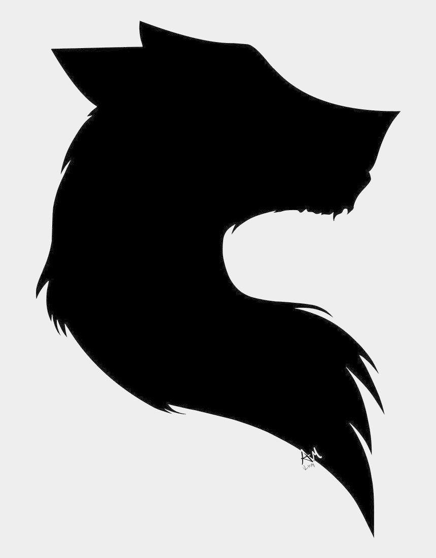 wolf eyes clipart, Cartoons - Clipart Resolution 751*1063 - Shadow Of A Wolf