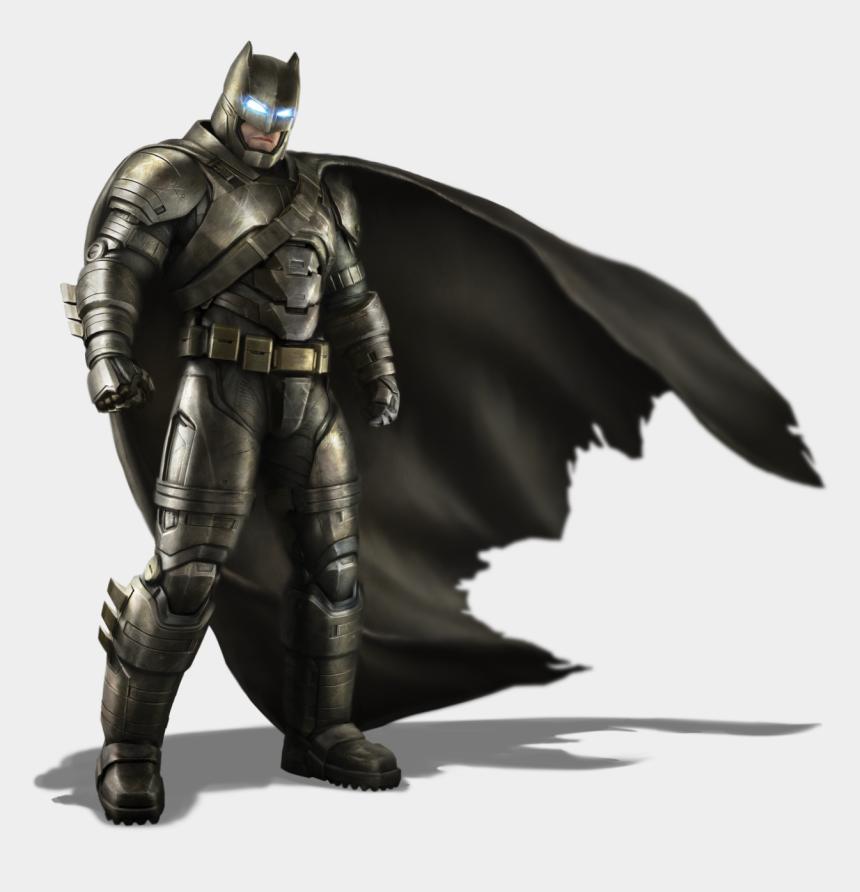 batman vs superman clipart, Cartoons - #bat Man #clip #art
