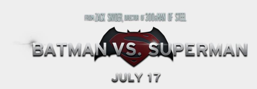 batman vs superman clipart, Cartoons - Superman Logo By Touchboyj-hero On Clipart Library - Batman Vs Superman Png Logo