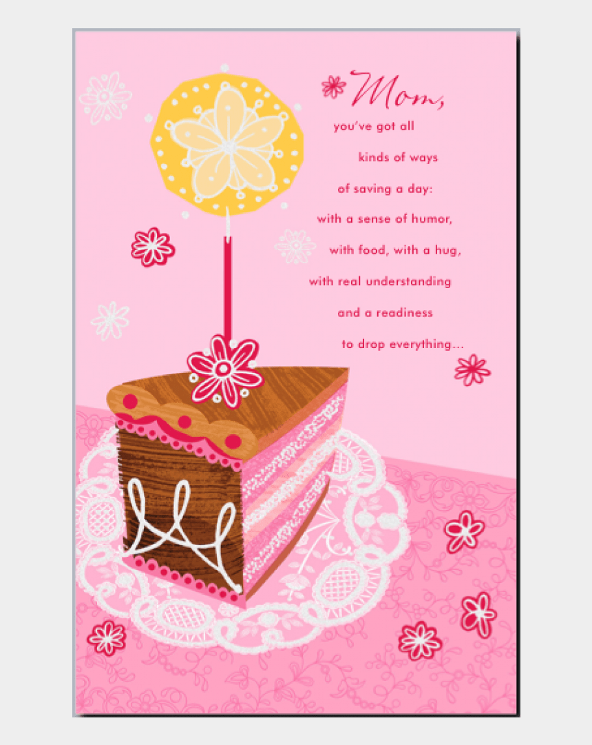 happy birthday mom clipart, Cartoons - Birthday Gifts For 1 To 72 Years Old - Happy Birthday Greeting Cards For Mother