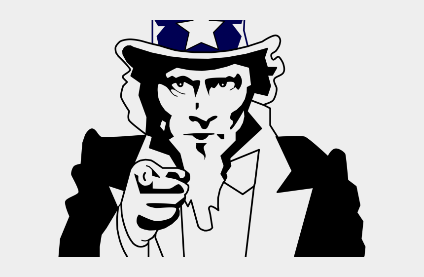 HD限定 Uncle Sam We Want You Png - さととめ