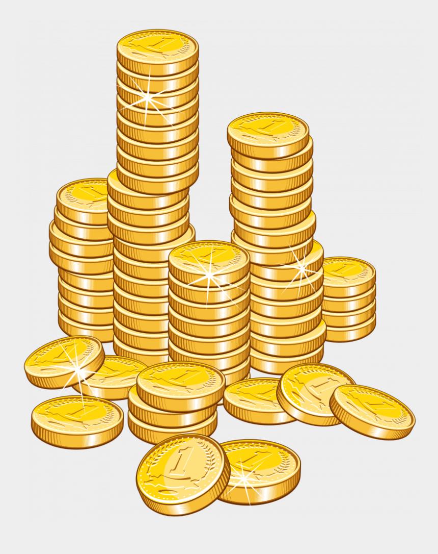 falling money clipart, Cartoons - Clipart Jokingart Com Ⓒ - Runescape Old School Gold