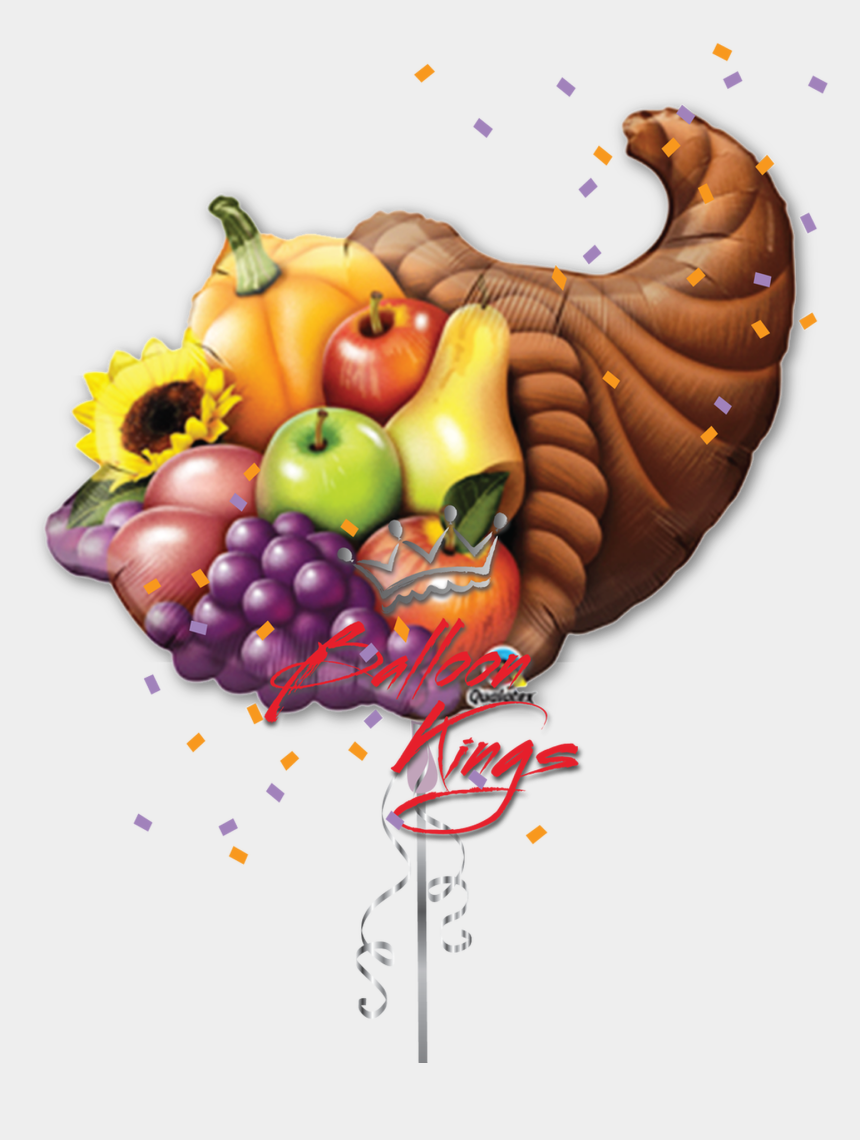 thanksgiving cornucopia clipart, Cartoons - Thanksgiving Cornucopia - Cornucopia Jpeg