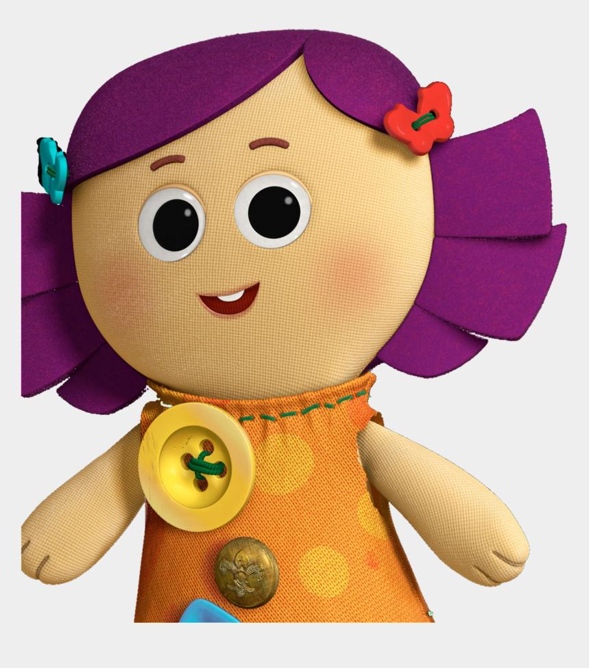 story clipart images, Cartoons - Muñeca De Toy Story