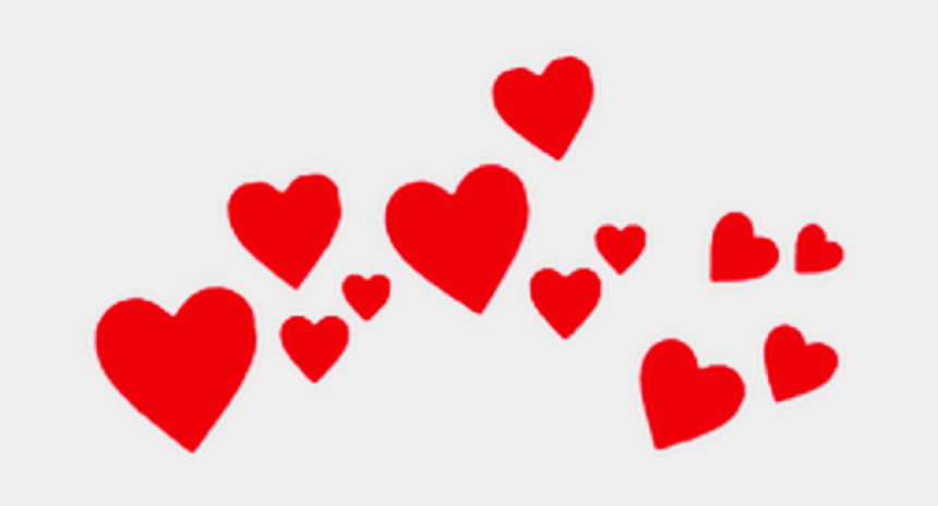 red crown clipart, Cartoons - #red #hearts #heart #crown #crowns #heartcrown #heartcrowns - Red Heart Crown Transparent