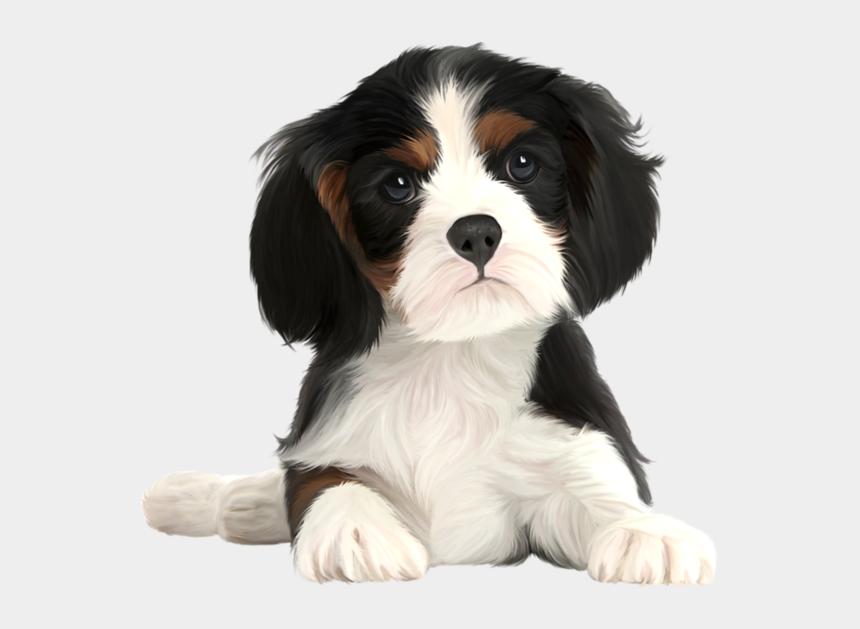 dog chasing cat clipart, Cartoons - Vous Trouverez De Belles Images Pour Vos Blogs Cute - Dog
