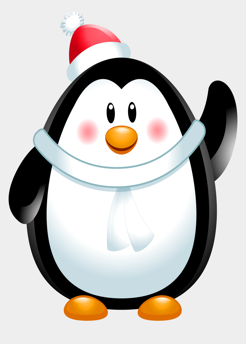 cute christmas penguin clipart, Cartoons - Christmas Png Clip Art Image Gallery Yopriceville Ⓒ - Free Clipart Christmas Penguin