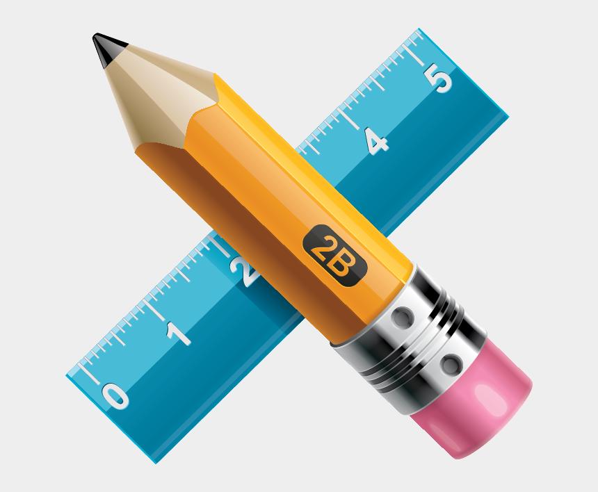 pencil pot clipart, Cartoons - School School Days, Art School, Back To School, School - Pencil