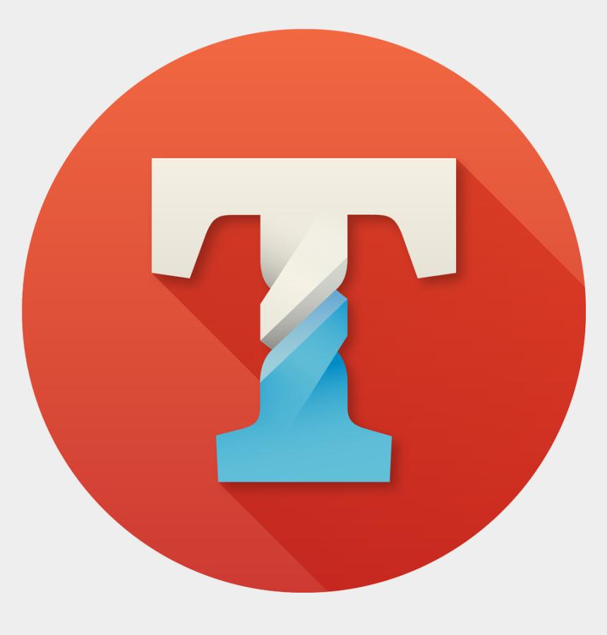 clipart fonts free download, Cartoons - Universal Font Converter - Fontlab Logo