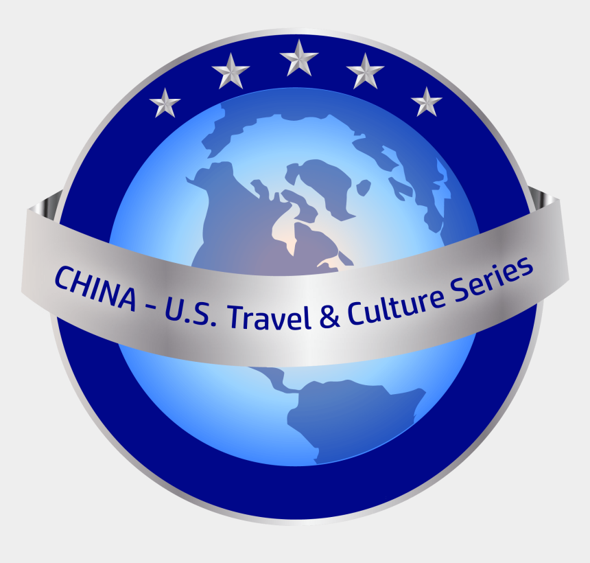 chinese culture clipart, Cartoons - China U S Travel Series Gtmg Us Ⓒ - Earth Green Silhouette Png