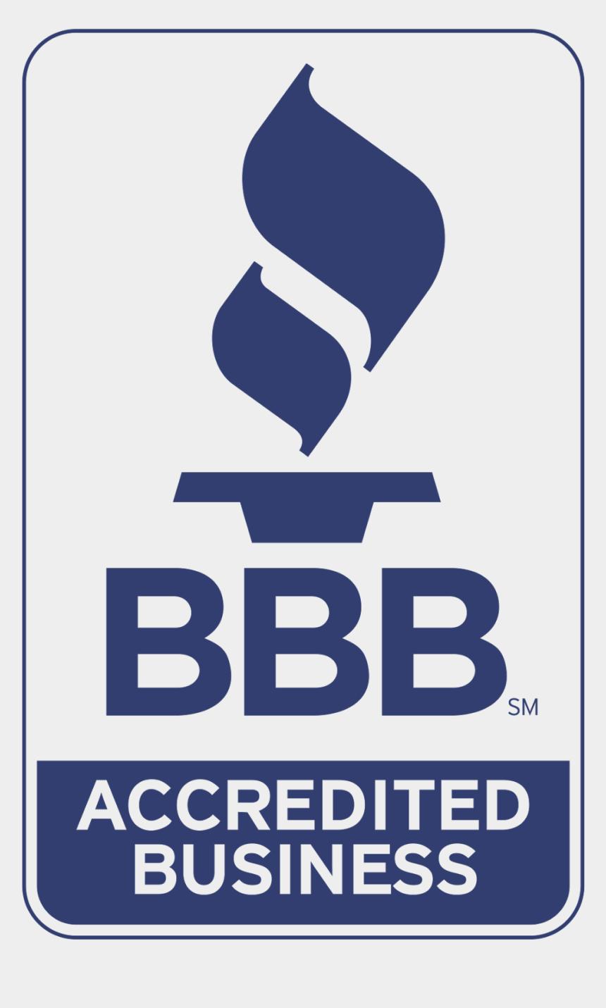 using clipart for business logo, Cartoons - 05 May Better Business Bureau Logo Vector - Better Business Bureau Logo