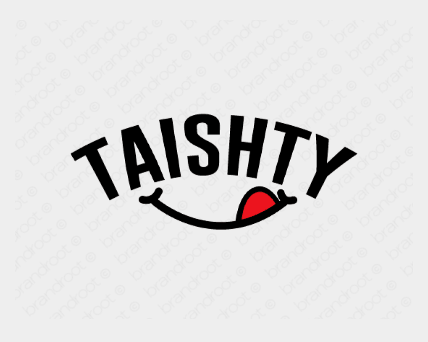 Taishty Logo Design Included With Business Name And - Brand ...